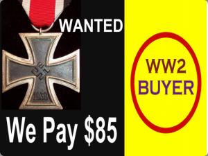 medal buyers